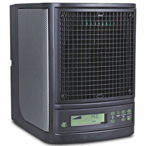Purificador de plasma fotocatalítico ReSPR30001